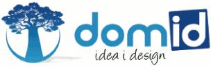 Sklep Domid.pl