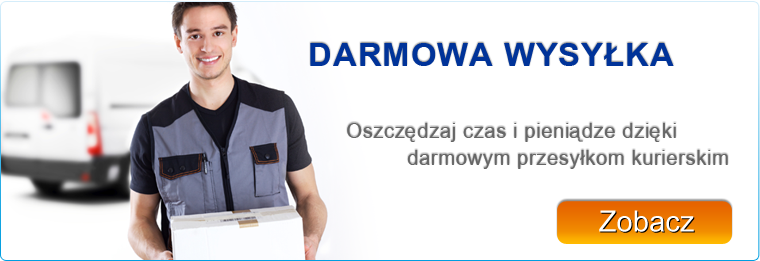 Meliconi-baner-darmowa_wysylka-760x261px.png (760×261)